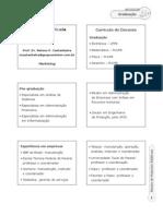 Aula_1_-_Estatistica_Aplicada_-_Prof._Nelson_Castanheira