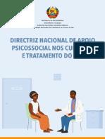 DIRECTRIZ NACIONAL DE APOIO PSICOSSOCIAL NOS CUIDADOS  E TRATAMENTO DO HIV_final_digital