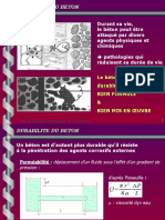 4_durabilit_beton_www.cours-examens.org