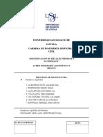 Act01 Proc Manuf (1)