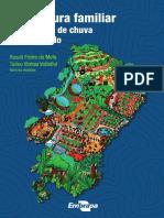 Agriculturafamiliardependentedechuvanosemiarido2019 (1)