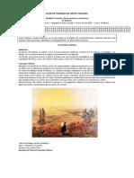 Guía-8°-AV-01-04 (1)