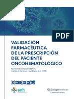 gedefo_validacion_farmaceutica_prescripcion_version_impresion