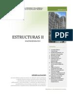 BOLETÍN DE ESTRUCTURAS