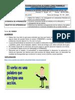 GUIA DE APRENDIZAJE #2-IIp-ESPAÑOL 6 (1)