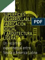cap MartínPastor