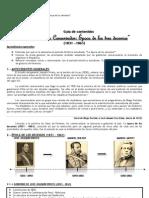El_nuevo_orden_conservador-Época_de_los_decenios (1)