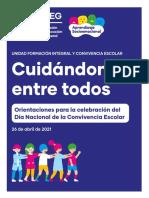 CuidandonosEntreTodos-V04