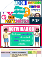 Copia de ACTIVIDAD 08-DÍA 2