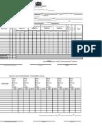 Cópia de Ficha Individual de Registro 2009