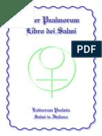 Liber Psalmorum Ita A5
