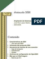 ssh[1]