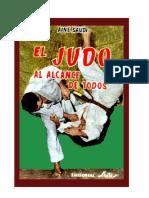 68247889 Judo Al Alcance de Todos