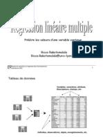 regression_multiple