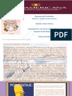 Actividad_3___Nuestra_econom__a_y_finanzas.pptx