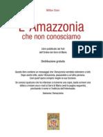 AMAZZONIA_20_NOVEMBREvisione
