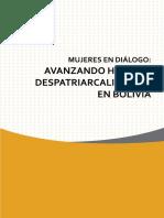 Mujeres_en_Dialogo_avanzando_a_la_despat-2