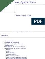 SO-Teo-Planificacion