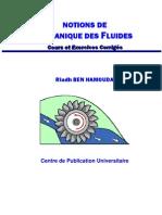 notions-mecanique-des-fluides