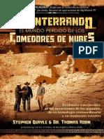 Desenterrando el Mundo Perdido de los Comedores de Nubes - Dr. Thomas R. Horn
