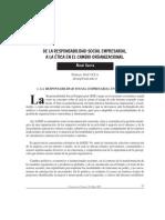De_la_RSE_a_la_etica_en_el_cambio_organizacional