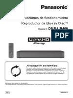 DMP-UB400_PU_lsp