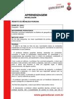 01_RENATO DE MENEZES PEREIRA - RECALL