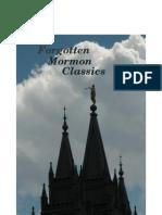 Forgotten LDS Classics