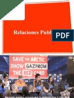 03. Relaciones Públicas - Digital Parte 1