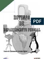apostila_departamento_pessoal