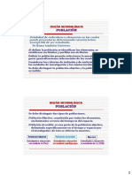 11b_Diseno_Metodologico_-_Poblacion_Tecnicas_e_Intrum_Procesam_datos