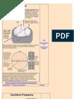 hyperphysics-phy-astr-gsu-edu