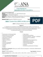 Programa_NEUROREHABILITACION_2011