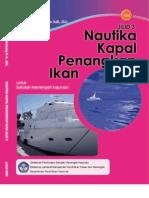 32048932-Kelas-XII-Smk-Nautika-Kapal-Penangkapan-Ikan-Bambang-setiono