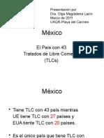 OLGA_TLCs Mex3-12a-11(2)