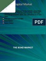Capital_Market[1]