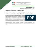 Boletín_Número_2722_SSP_Dispositivo