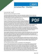 LecturePlus Trusts Nov 2020 - Transcript_9f9222f166789b798489824ca57589a8