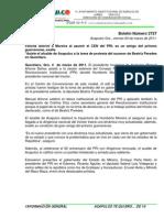 Boletín_Número_2727_Alcalde-Moreira