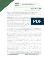 Boletín_Número_2733_Alcalde_BanderasHistóricas