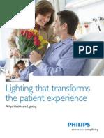 Philips_Healthcare_Lighting