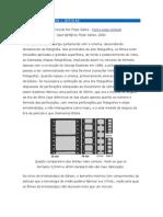 7391301-Filipe-Salles-Direcao-de-Fotografia