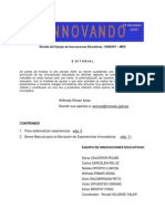 revistaie20