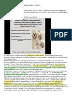 01_Biologia Dello Sviluppo.docx