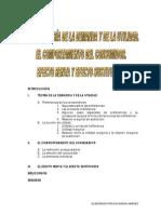 tema11-091226100552-phpapp01