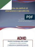 4.1 ADHD