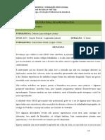PRA - Função Pessoal - Legislação Laboral