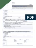 Anexa7_cerere_de_acreditare_ss_07112019