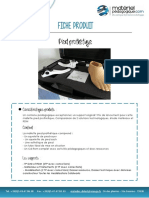 Brochure2017_MallettePiedProthétique_MATPED