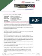 elvanol_in_paper_industry